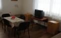 Dvojlôková izba na prízemí s pohľadom na Dunaj-č.28